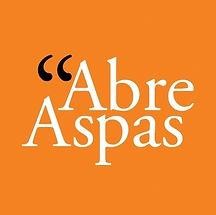 Abre Aspas