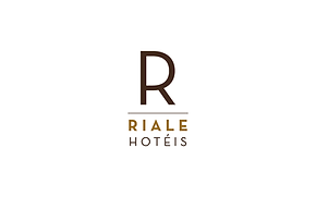 Riale_Hotel_logotipo_2.png