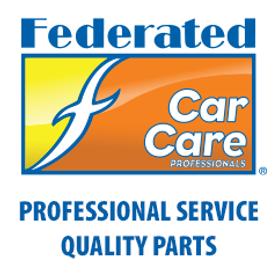 Federated Car Care