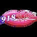 ChoySun8-918KISS-Logo.png
