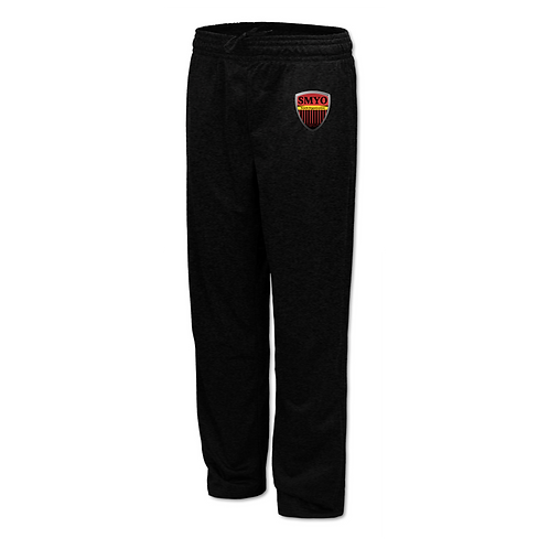 BAW F-110 Adult Fleece Pant