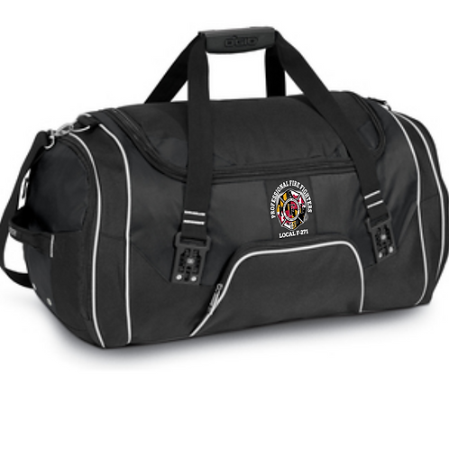 OGIO® - Rage Medium Duffel
