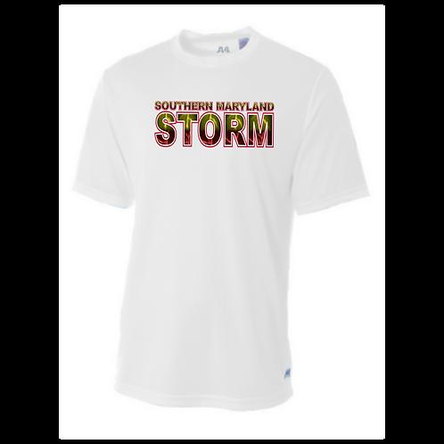 STORM Jersey T-Shirt