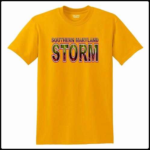 STORM Fan Shirt