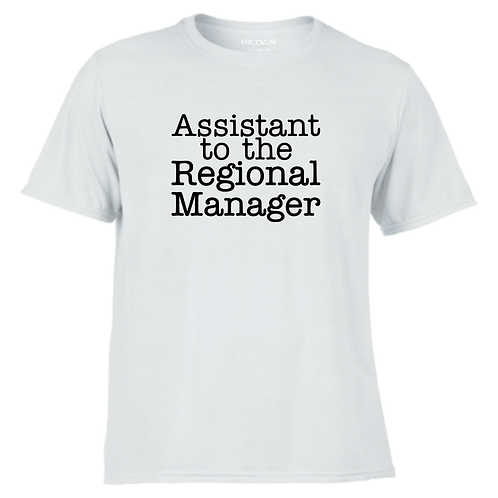 Asst. To The Regional Manager_Youth