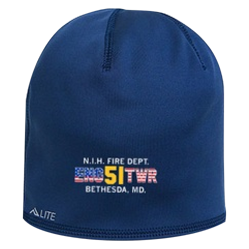 Pacific Headwear Performance Polyester
