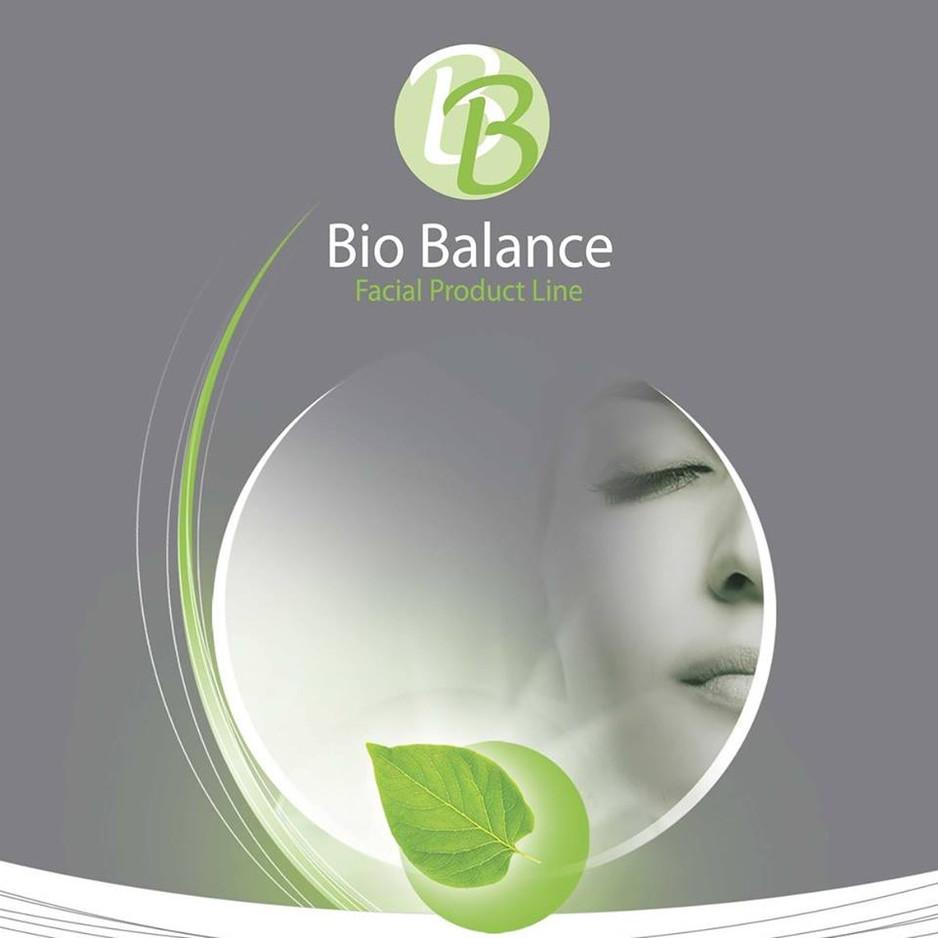 bio-balance-3