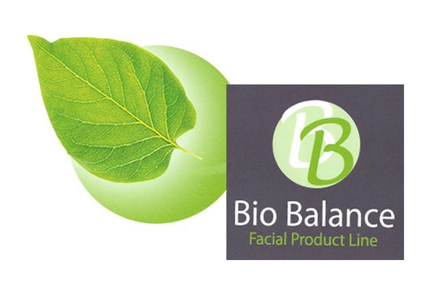 bio-balance-4