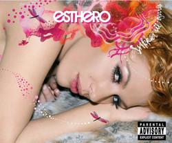 Esthero