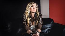 Lindsay Broughton
