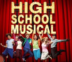 Highschool Musical