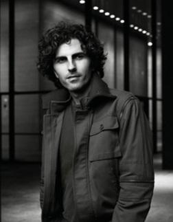 Stephan Moccio