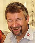 RalphBrunschwiler1.png
