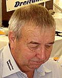 PeterGlarner1.png