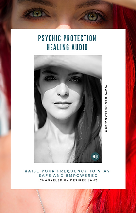 Psychic Protection Healing Audio (1).png