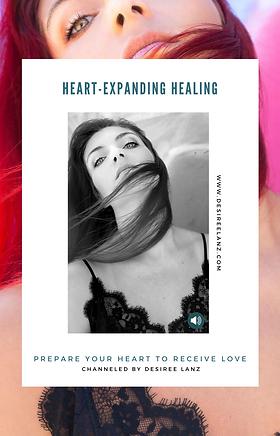 Heart-Expanding Healing Audio.png