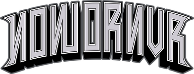 non - ARCHED LOGO.png