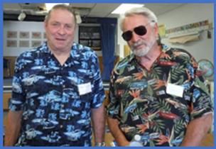 Jim and Bob Osburn.png