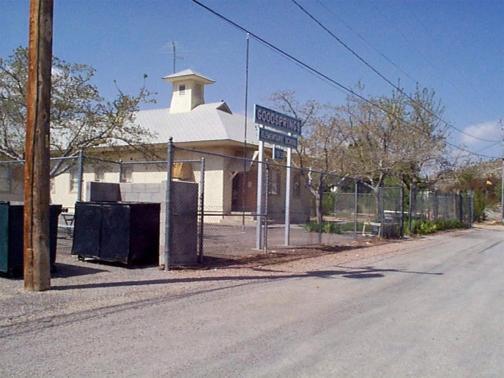 Goodspring School 1999.jpg