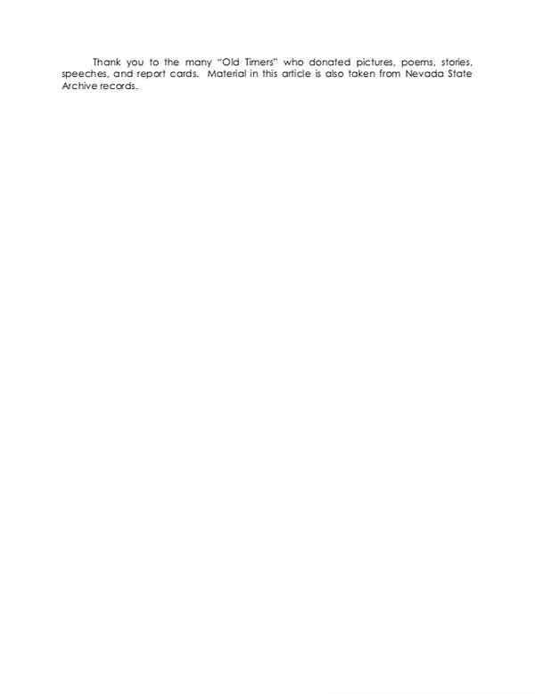 GHS Newsletter 2010 7.png