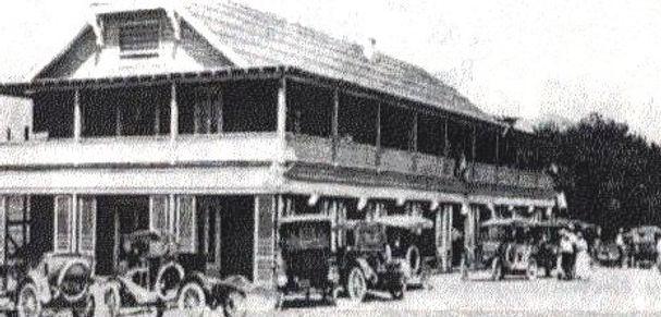 Hotel 1917.jpg