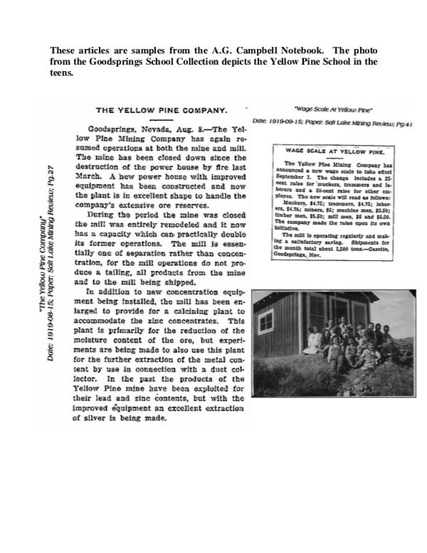 GHS Newsletter 2010 5.png