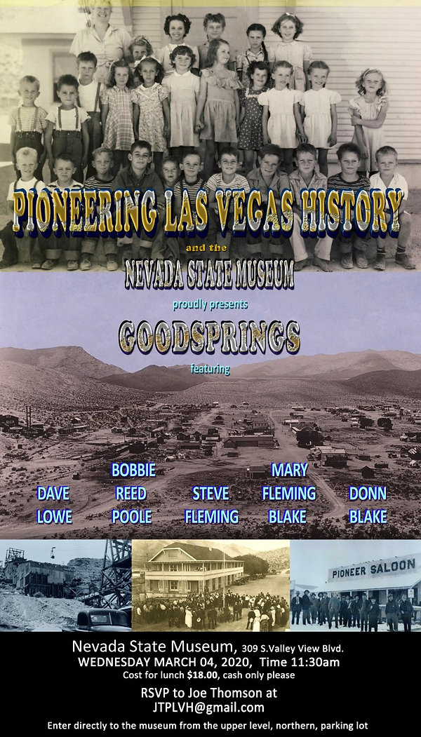 Pioneering Days Goodsprings.jpg