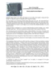 GHS Newsletter 2011 2.png
