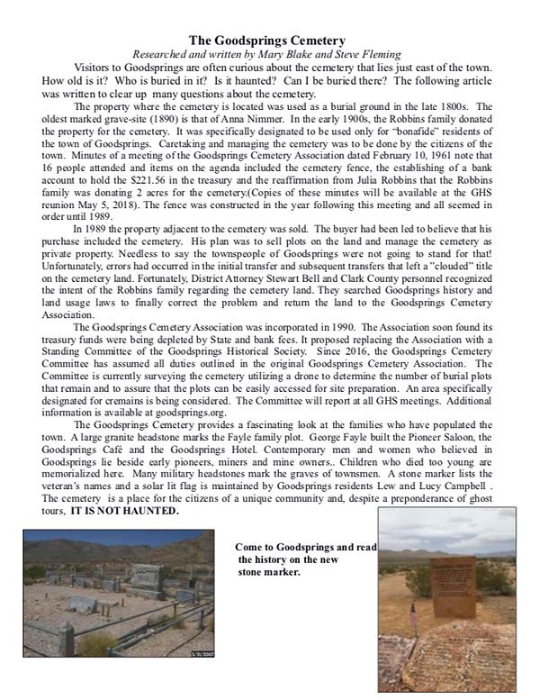 GHS Newsletter 2018 6.png
