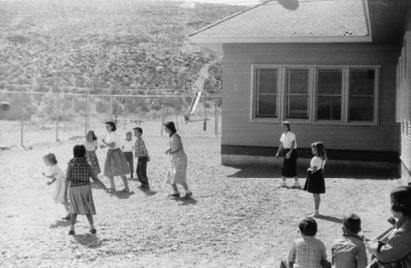 Goodsprings School 50's 2.png