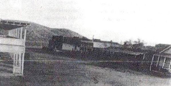 Goodspring 1927.jpg
