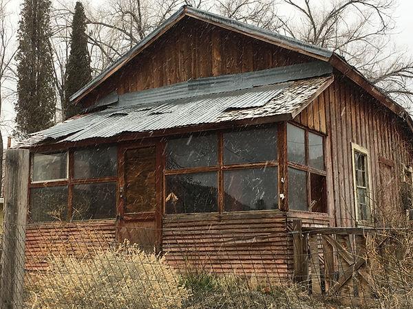 Robbins Family Home.jpg