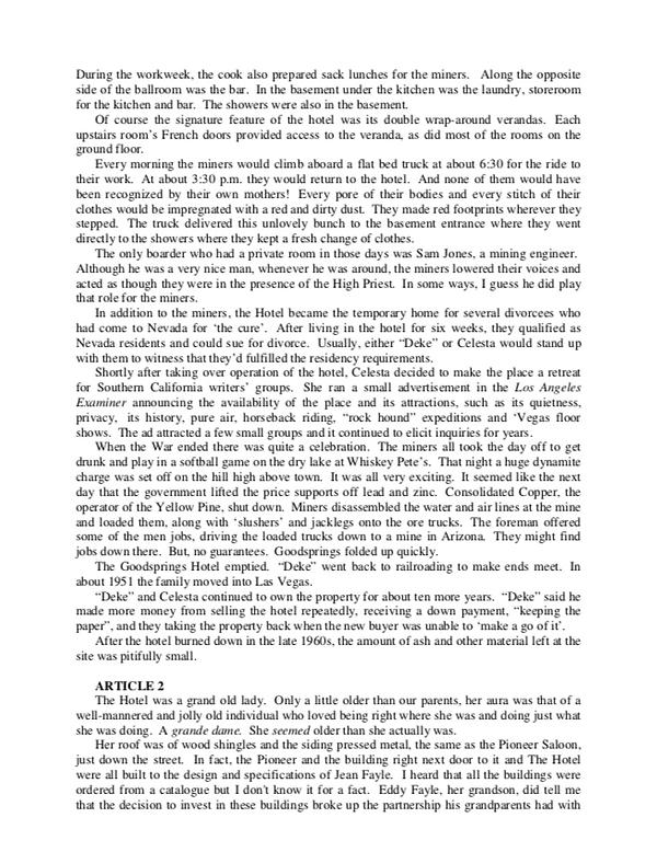 GHS Newsletter 2011 5.png