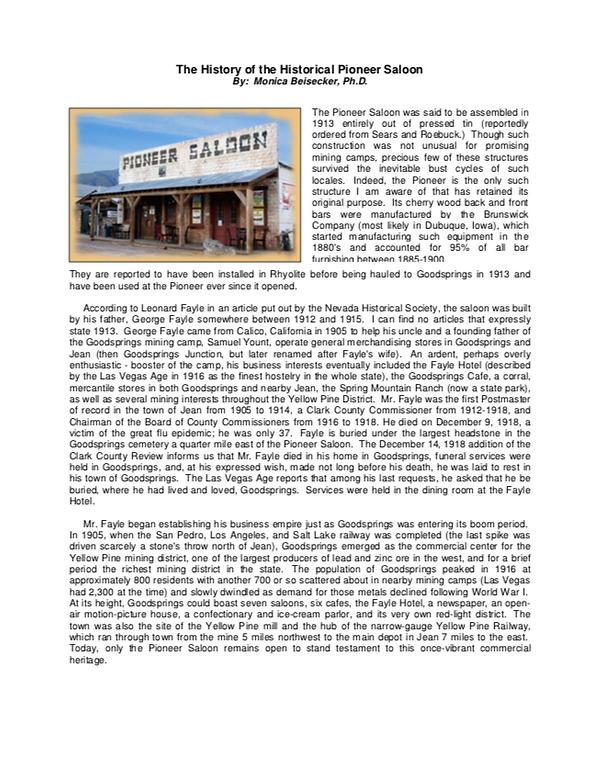GHS Newsletter 2008 2.png