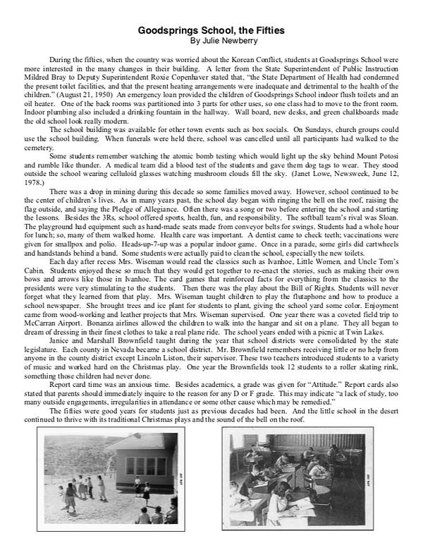 GHS Newsletter 2013 4.png