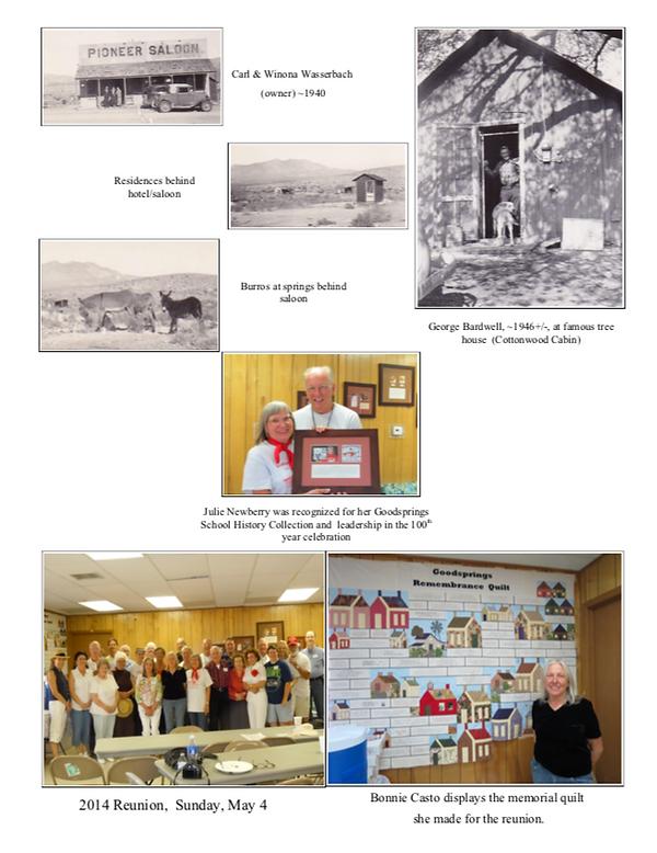 GHS Newsletter 2015 4.png