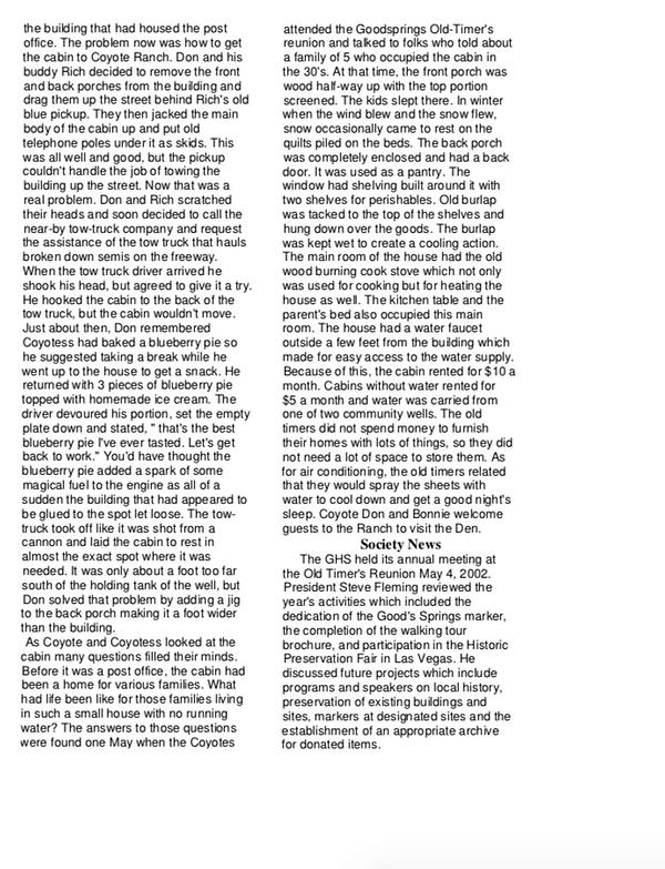 GHS Newsletter 2002 4.png