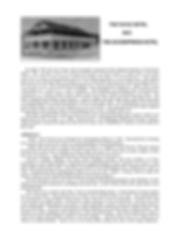 GHS Newsletter 2011 4.png