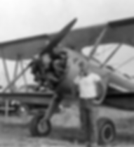 Gene 1947.png