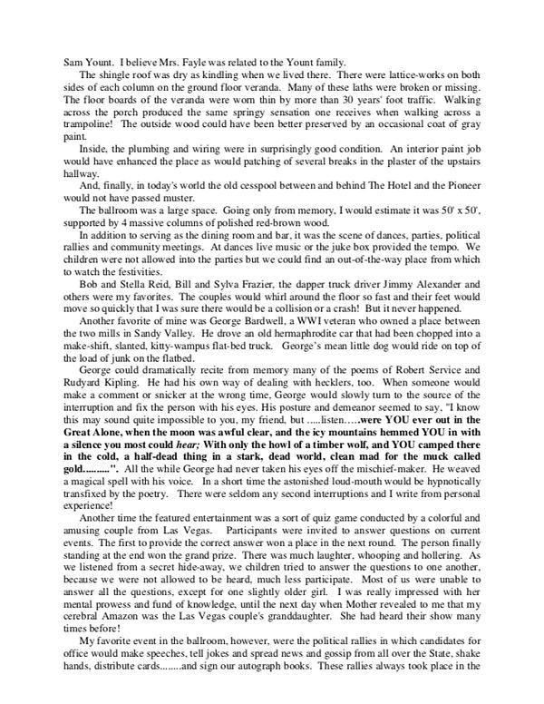 GHS Newsletter 2011 6.png