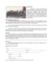 GHS Newsletter 2007 3.png