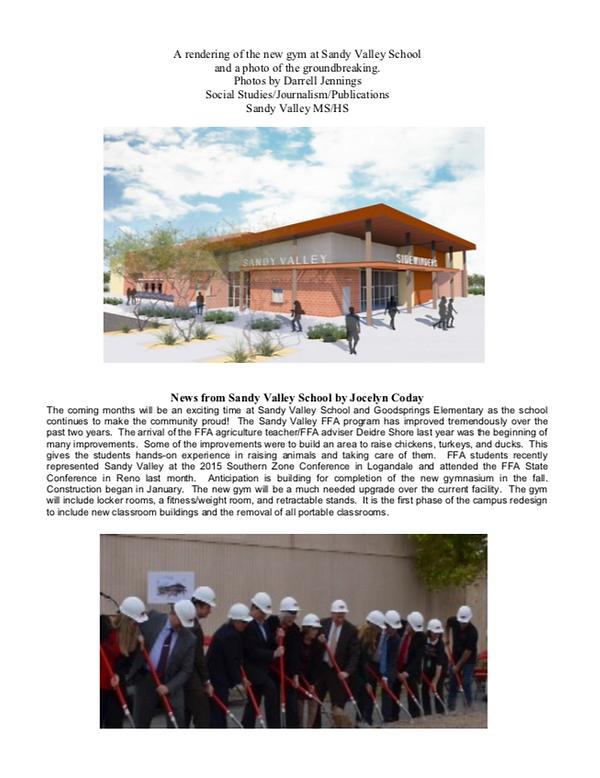 GHS Newsletter 2016 3.png