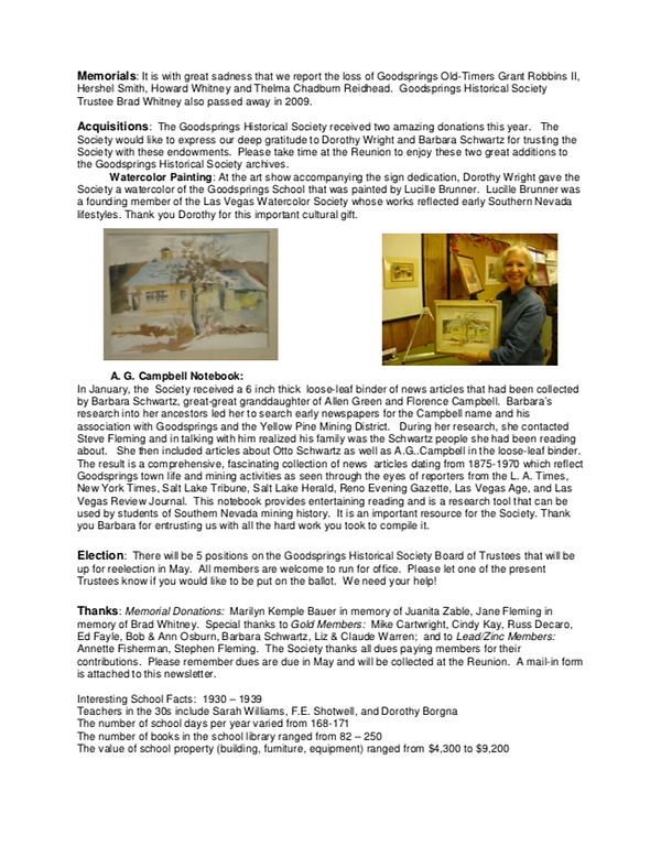 GHS Newsletter 2010 4.png
