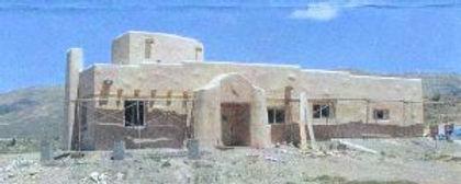Steve Fleming House.jpg