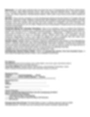 GHS Newsletter 2013 5.png