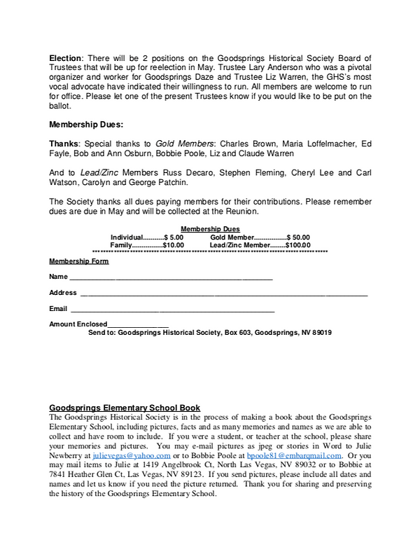 GHS Newsletter 2012 7.png