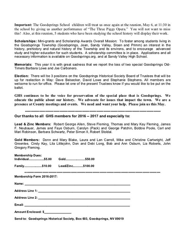 GHS Newsletter 2017 8.png