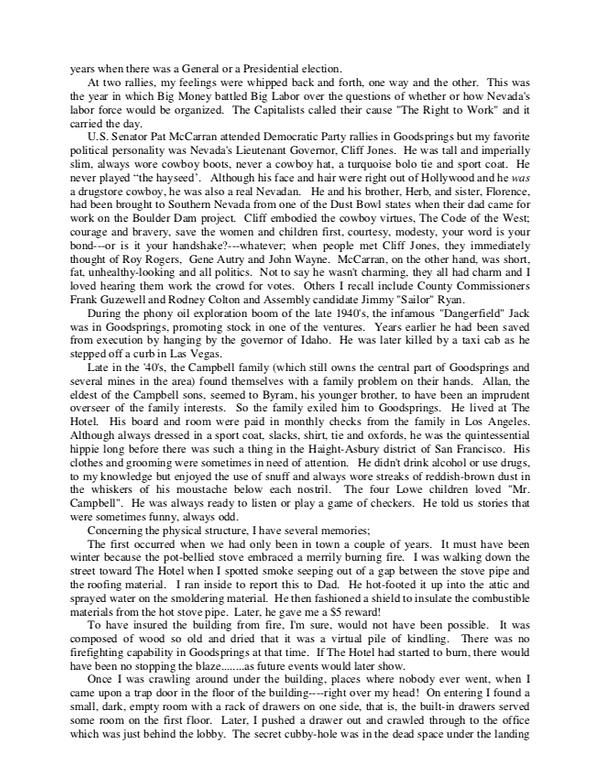 GHS Newsletter 2011 7.png
