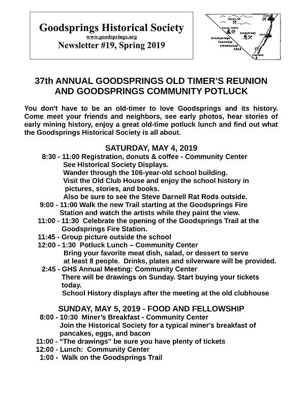 Goodsprings Newsletter 2019 Final.jpg