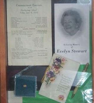 Evelyn Stewart.jpg